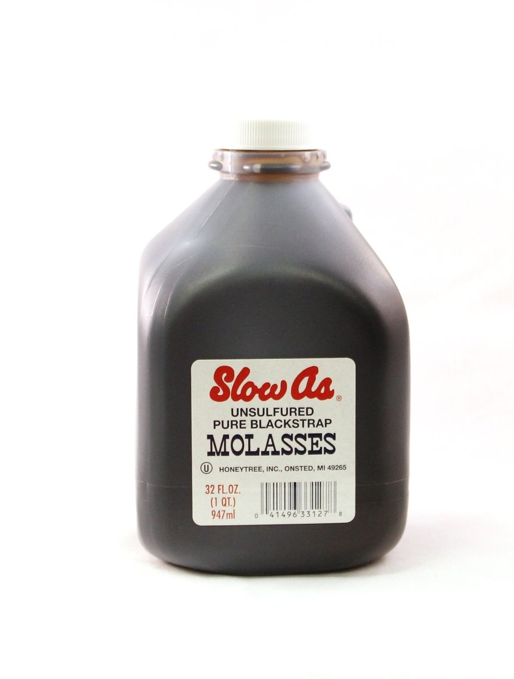 10442 - SLOW AS MOL BS 32 FL OZ.jpg