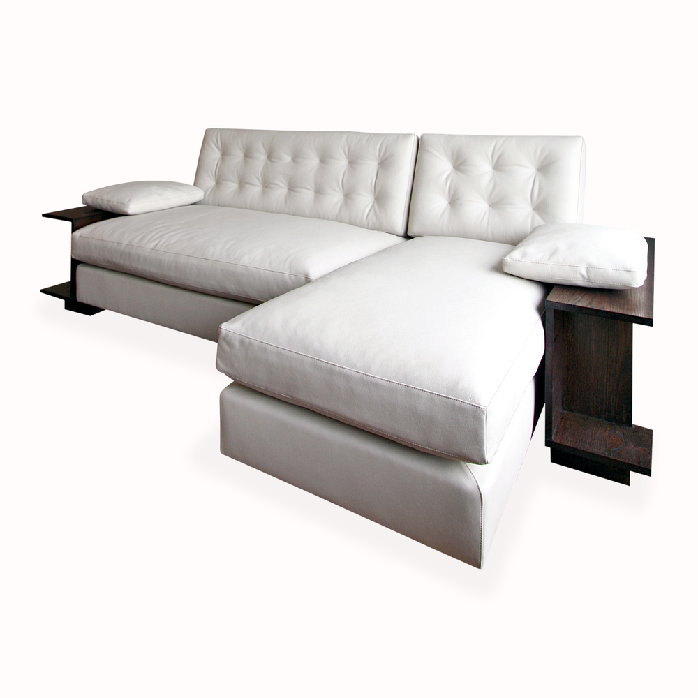 Bespoke Sofa - SF2029
