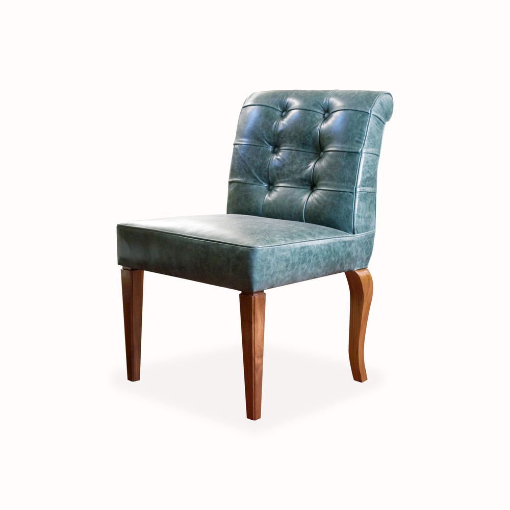 Bespoke Dining Chair - DC2022