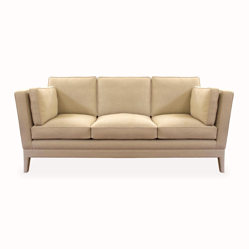 Bespoke Sofa - SF2028