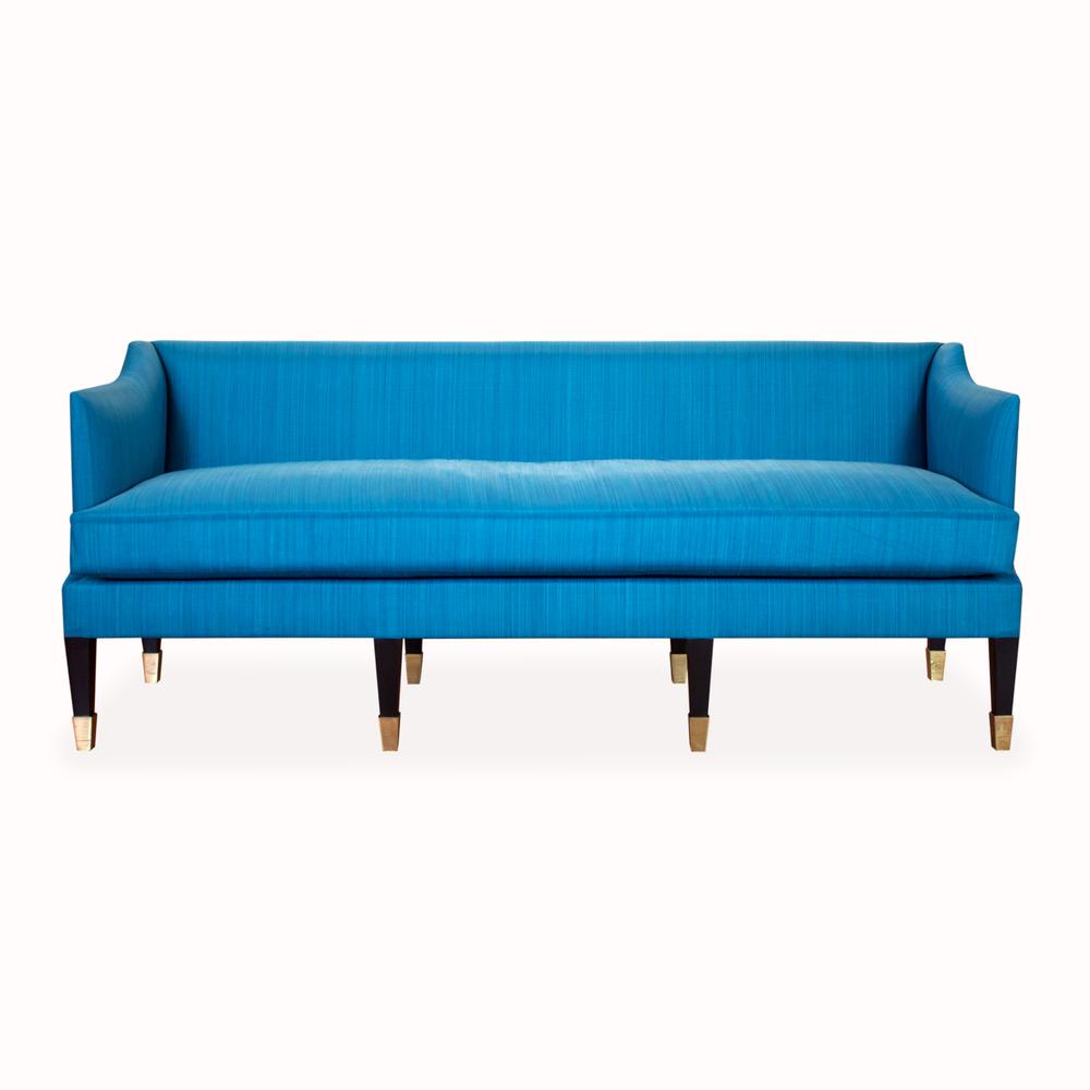 Bespoke Sofa - SF2027