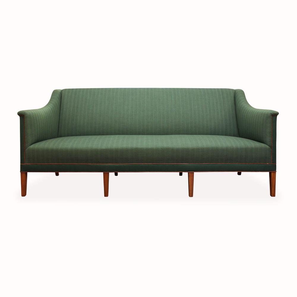 Bespoke Sofa - SF2034