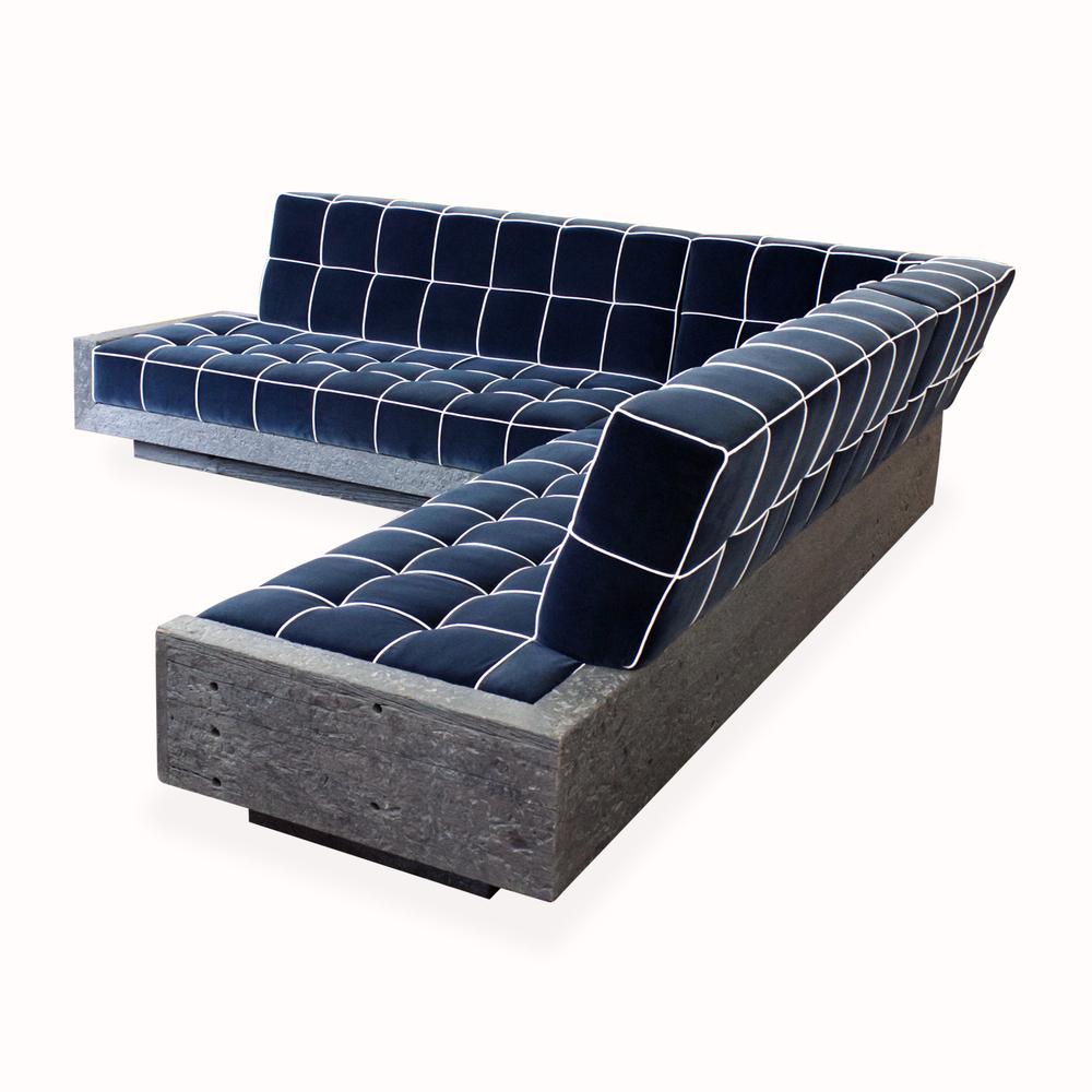 Bespoke Sofa - SF2037