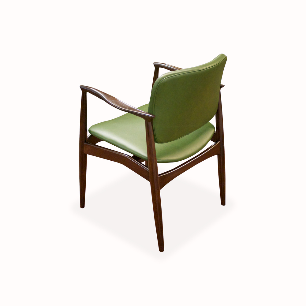 Bespoke Dining Chair - DC2031