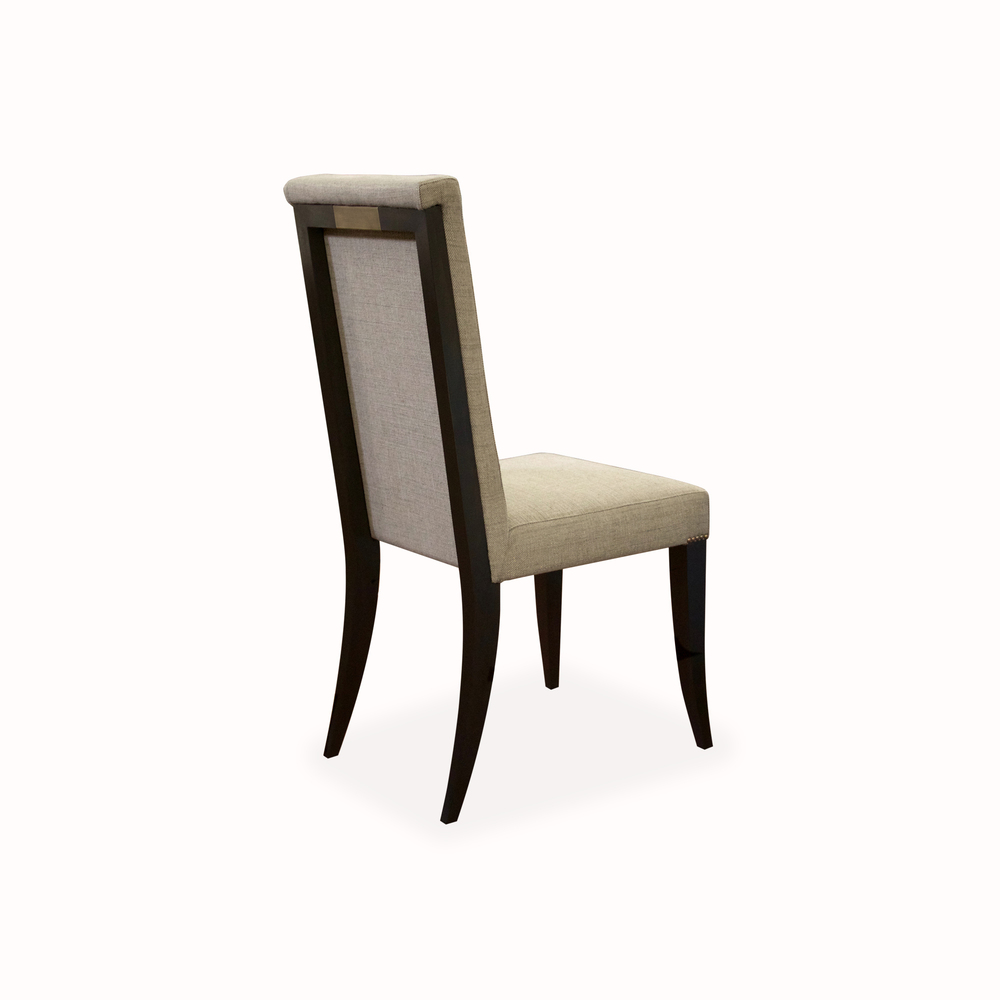 Bespoke Dining Chair - DC2028