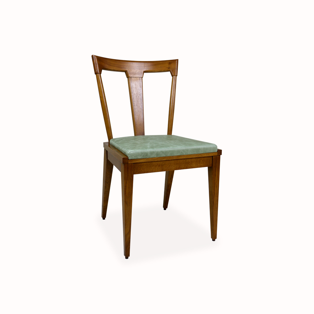 Bespoke Dining Chair - DC2020