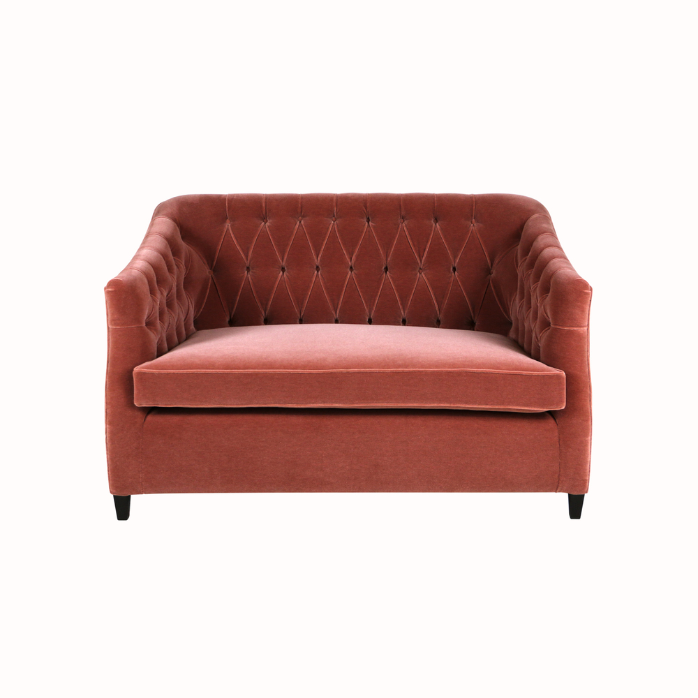 Bespoke Sofa - SF2040