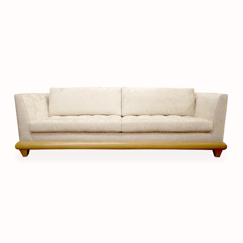 Bespoke Sofa - SF2035