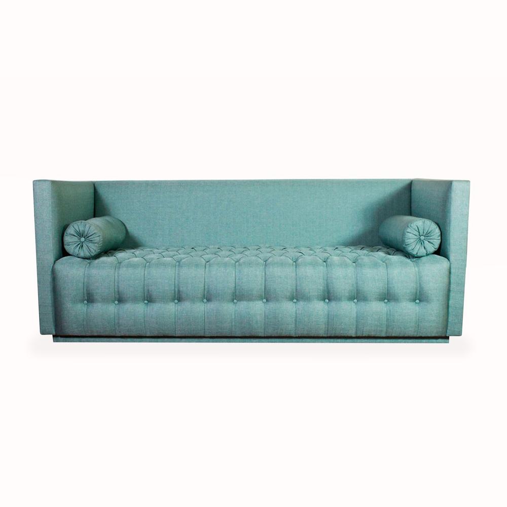 Bespoke Sofa - SF2044