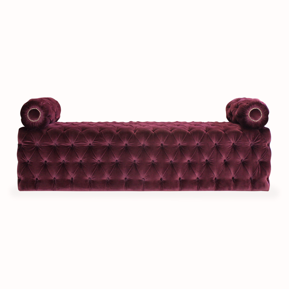 Buttoned Chaise.jpg