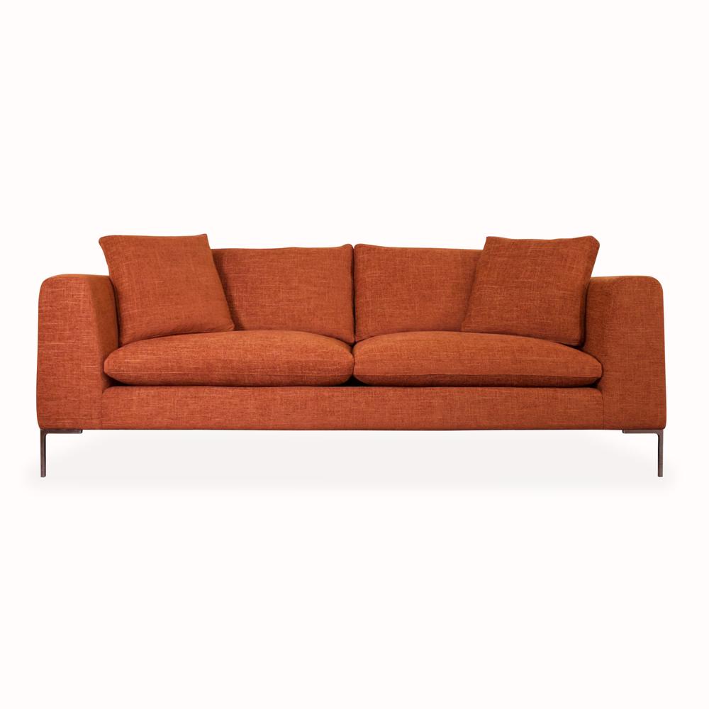 Bespoke Sofa - SF2032