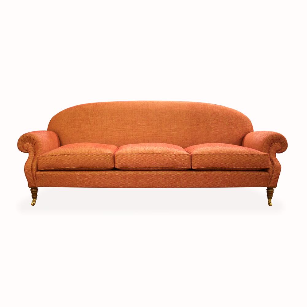 Bespoke Sofa - SF2021
