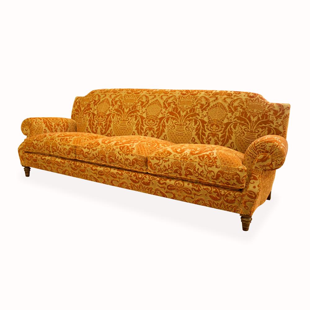 Bespoke Sofa - SF2024