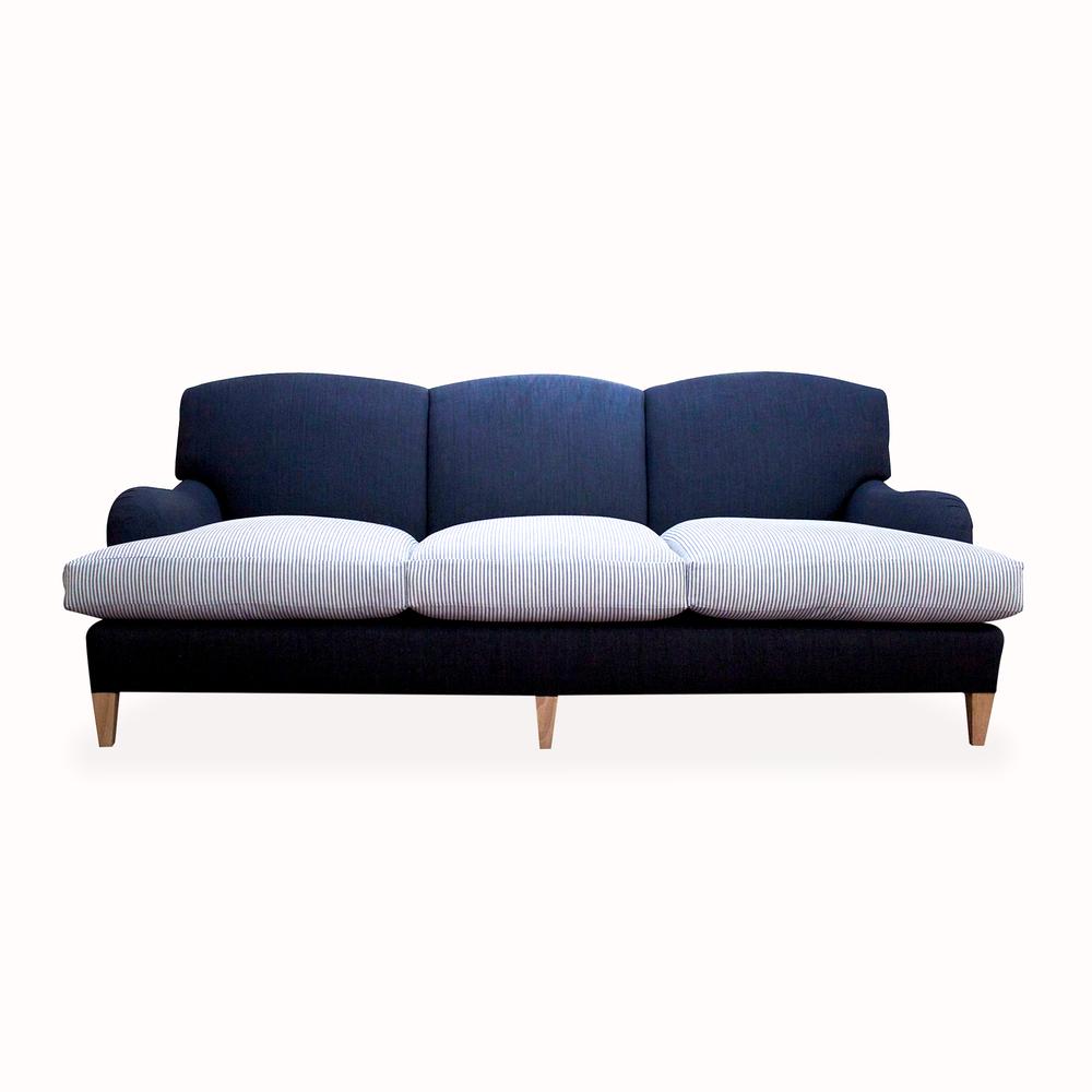 Bespoke Sofa - SF2049