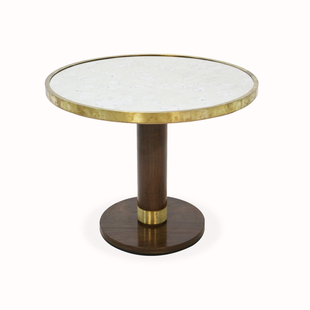 Tables & Side Tables Gallery