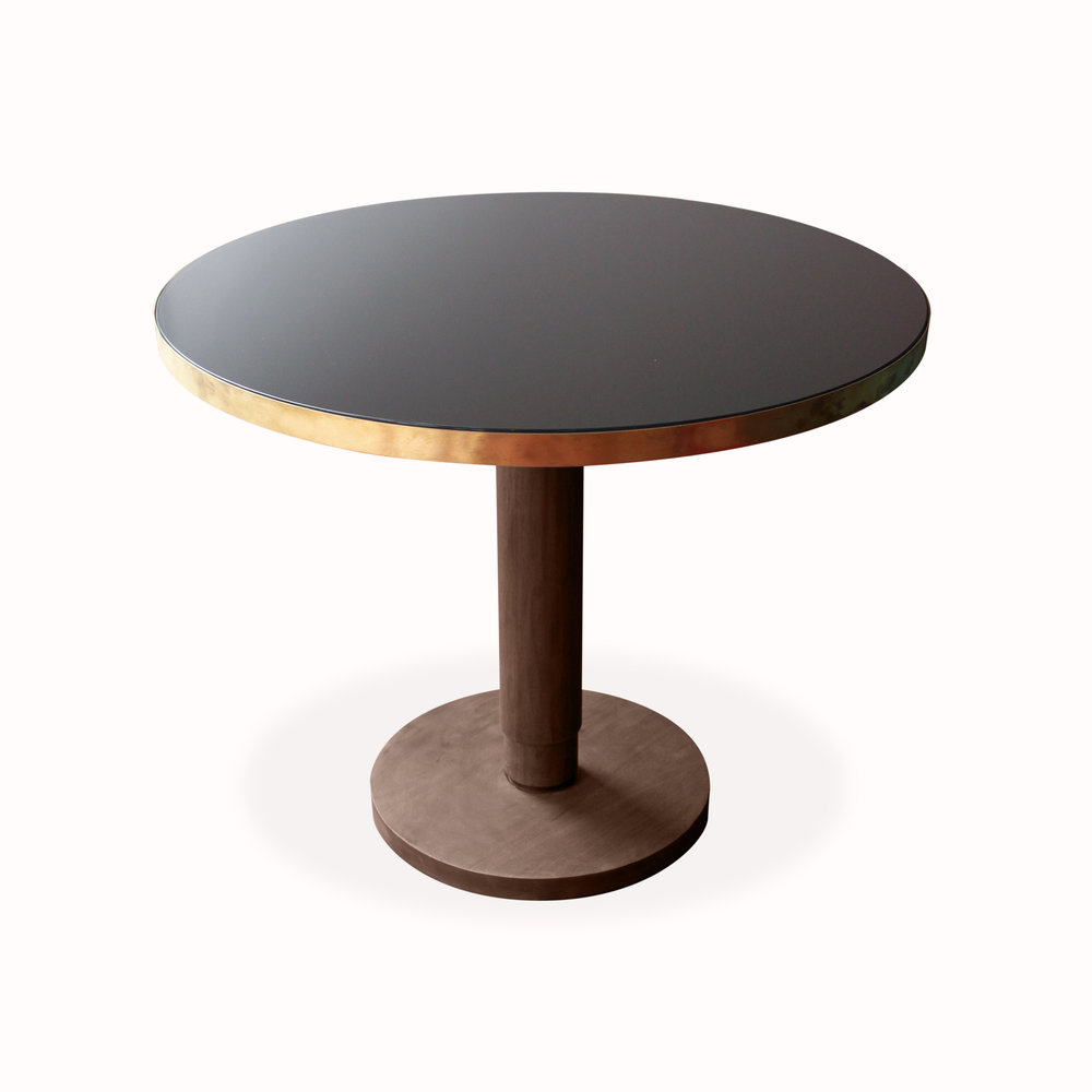 Bespoke Table - BT2026
