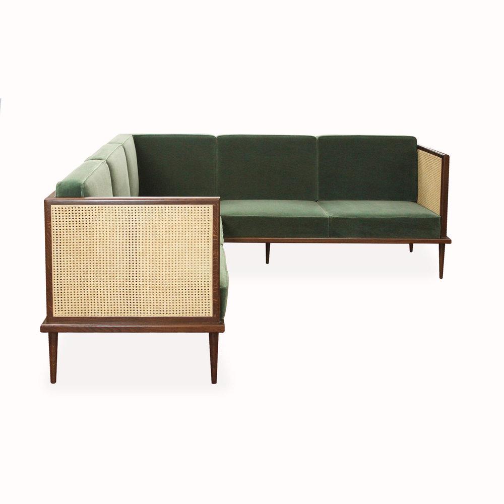 Bespoke Sofa - SF2025