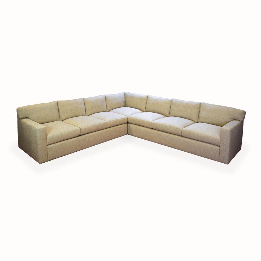Bespoke Sofa - SF2053