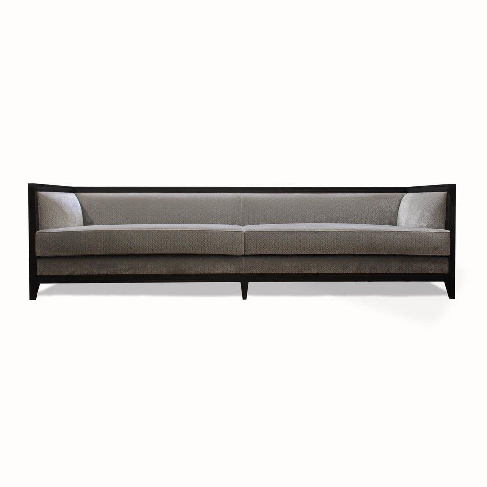 Bespoke Sofa - SF2054