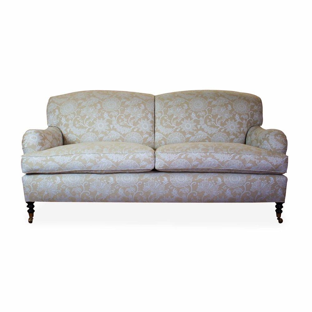 Bespoke Sofa - SF2057