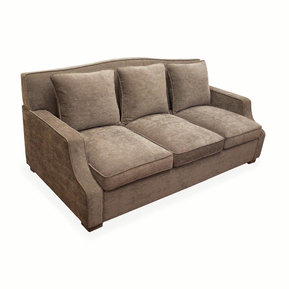 Bespoke Sofa - SF2058