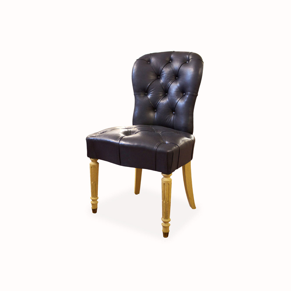 Bespoke Dining Chair - DC2041