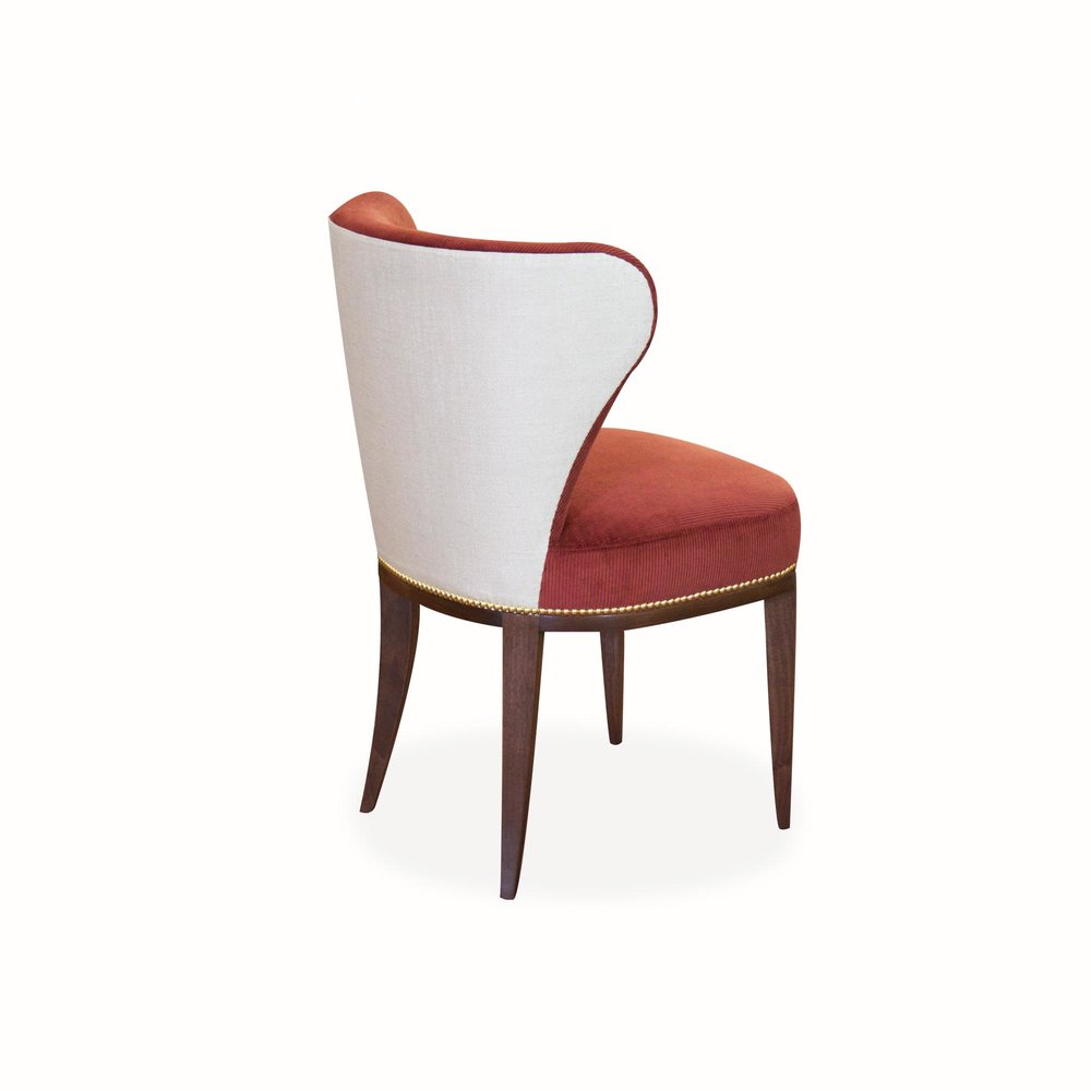 Bespoke Dining Chair - DC2044