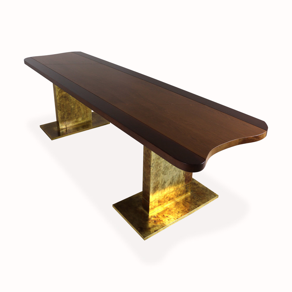 Bespoke Table - BT2033