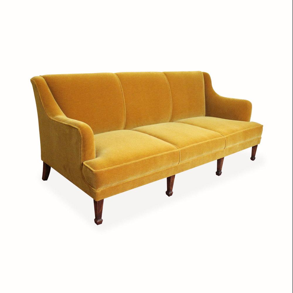Bespoke Sofa - SF2060