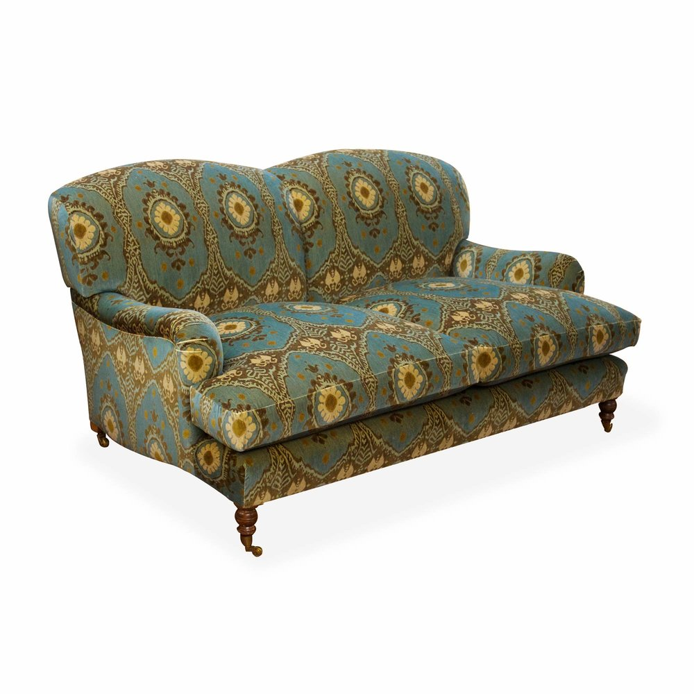 Bespoke Sofa - SF2061