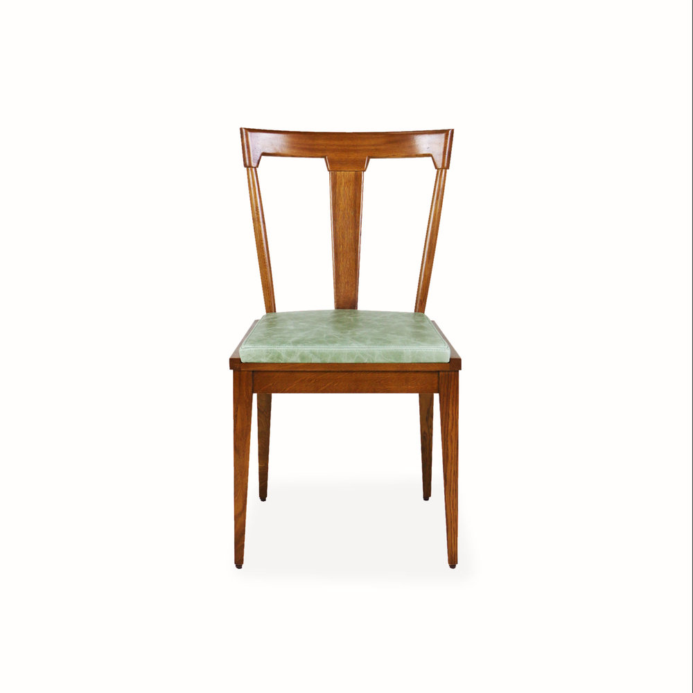 Bespoke Dining Chair - DC2023