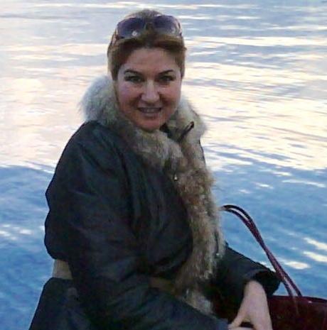 Sposato da 13 anni con l'avvocato Cecilia RIZZICA