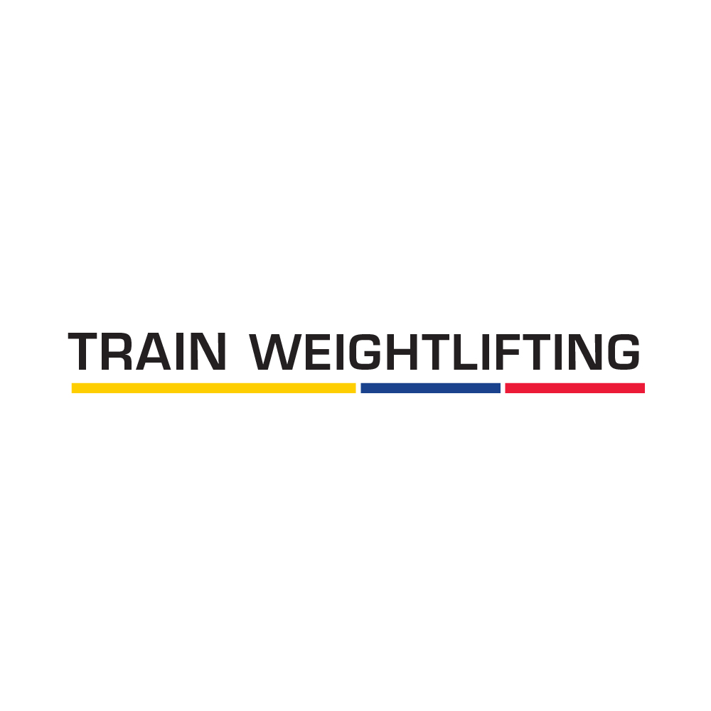 Train weightlifting_Insta_5.jpg