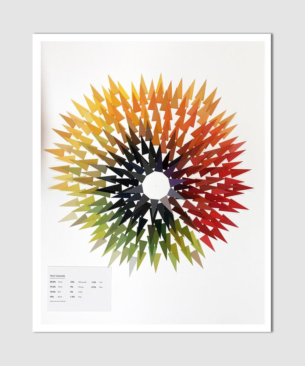 Colour Poster.jpg