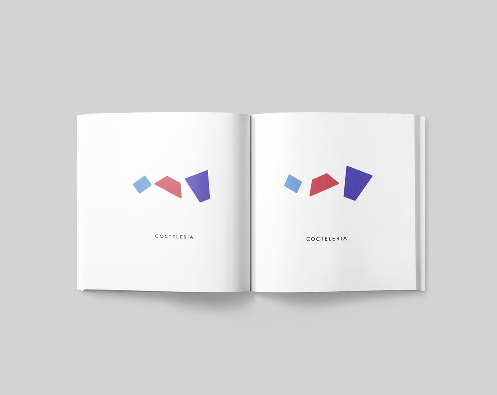 The Branding guide_4 copy.jpg