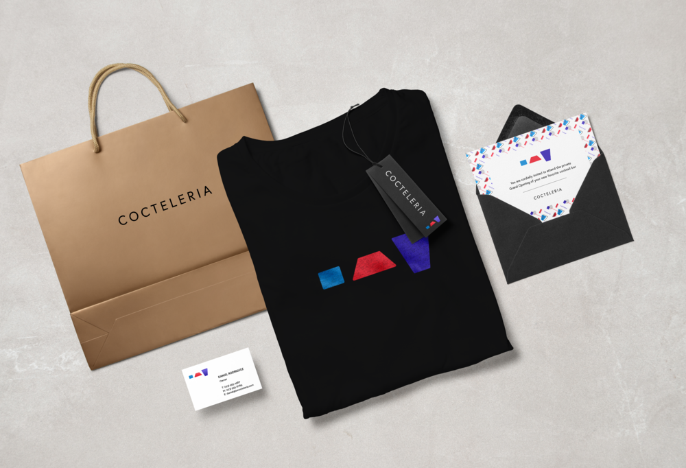 Bag-tshirt-envelope mock-up_May 4 option 2.png