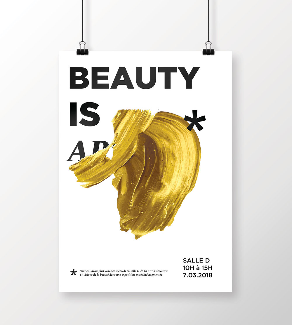 Beauty_art_poster.jpg
