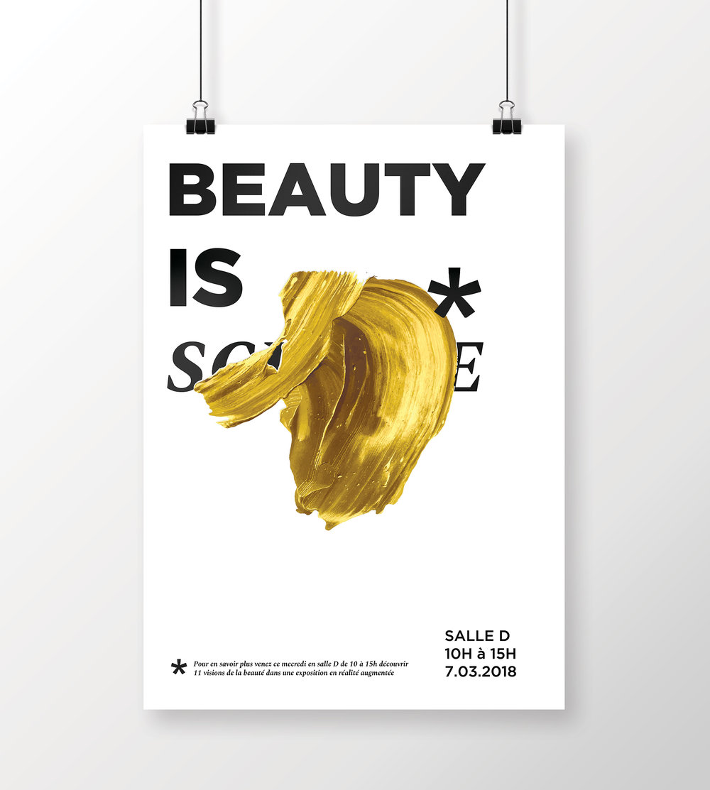 Beauty_science_poster.jpg