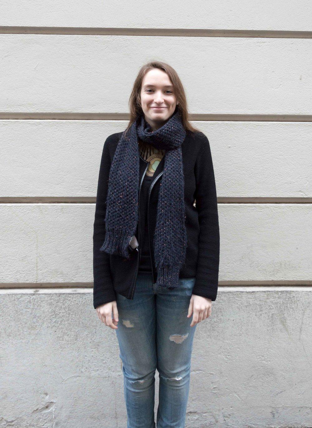 Angeline-Martin-(1).jpg