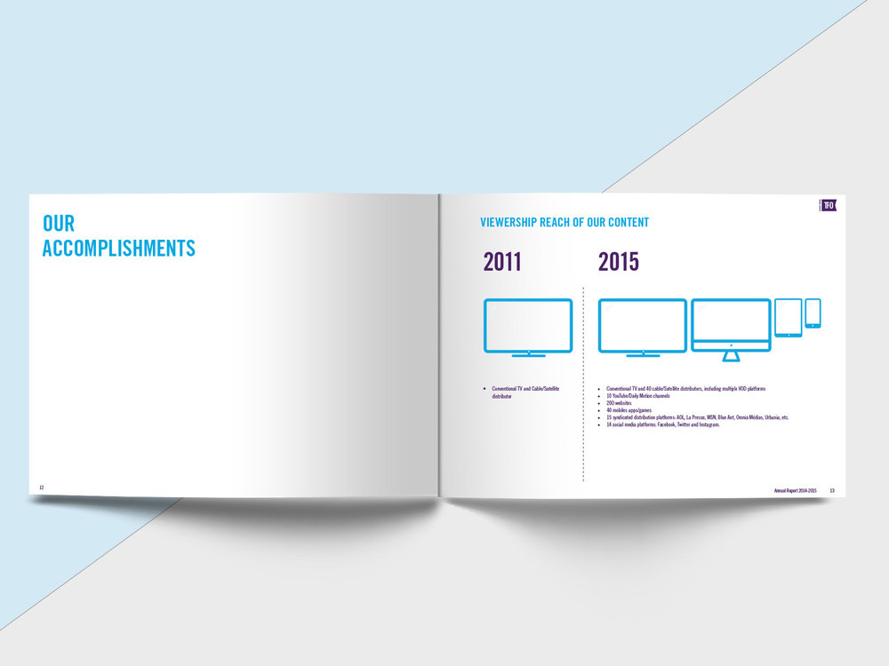 Annual-Repport_page1_Spread.jpg