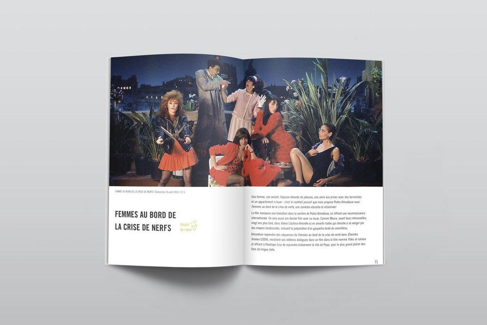 Femmes-au-bord-d'un-crise-des-nerfs_Page_Passeport_web.jpg