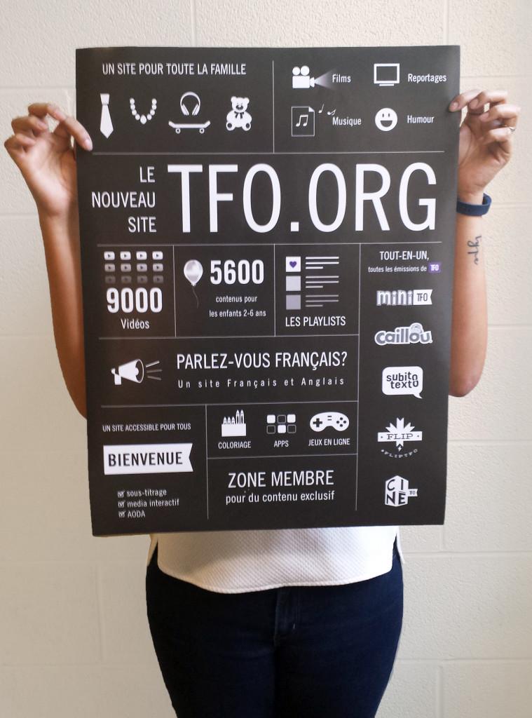Poster-TFO-759x1024.jpg