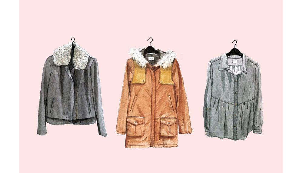 textile_sezane.jpg