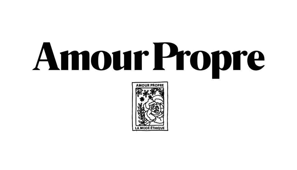 amourpropre_site2.jpg