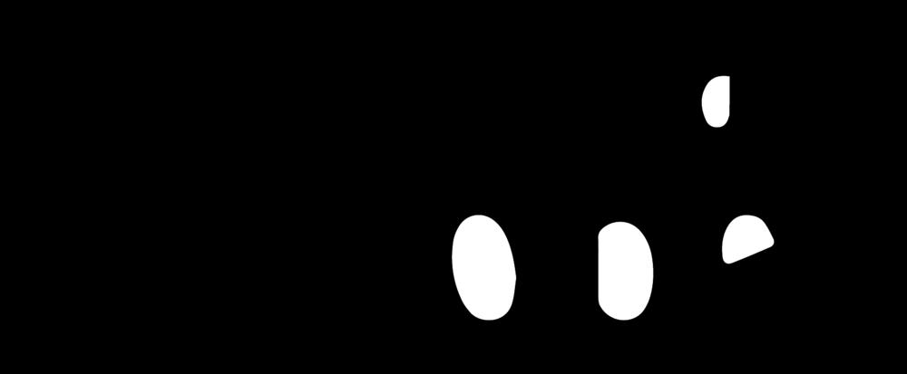 3_MICMAC_logo-01.png