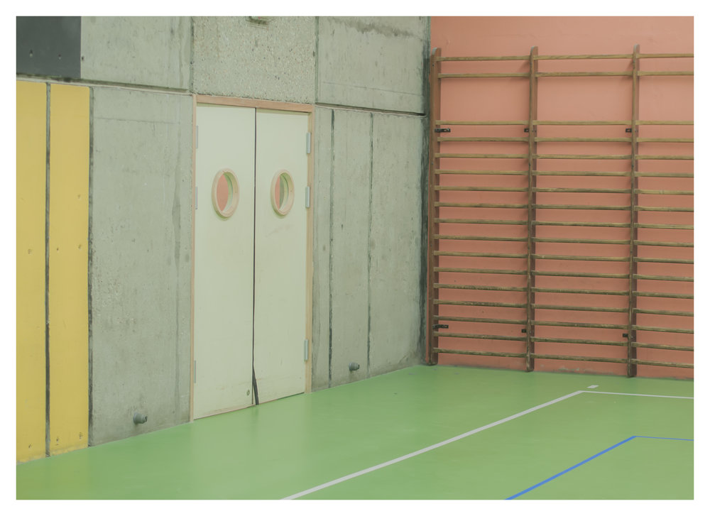 gymnase_Sept2016_3.jpg