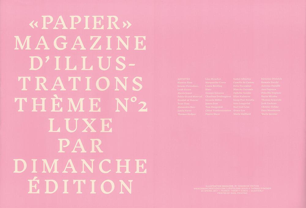 papier2_Photosite2_petite.jpg