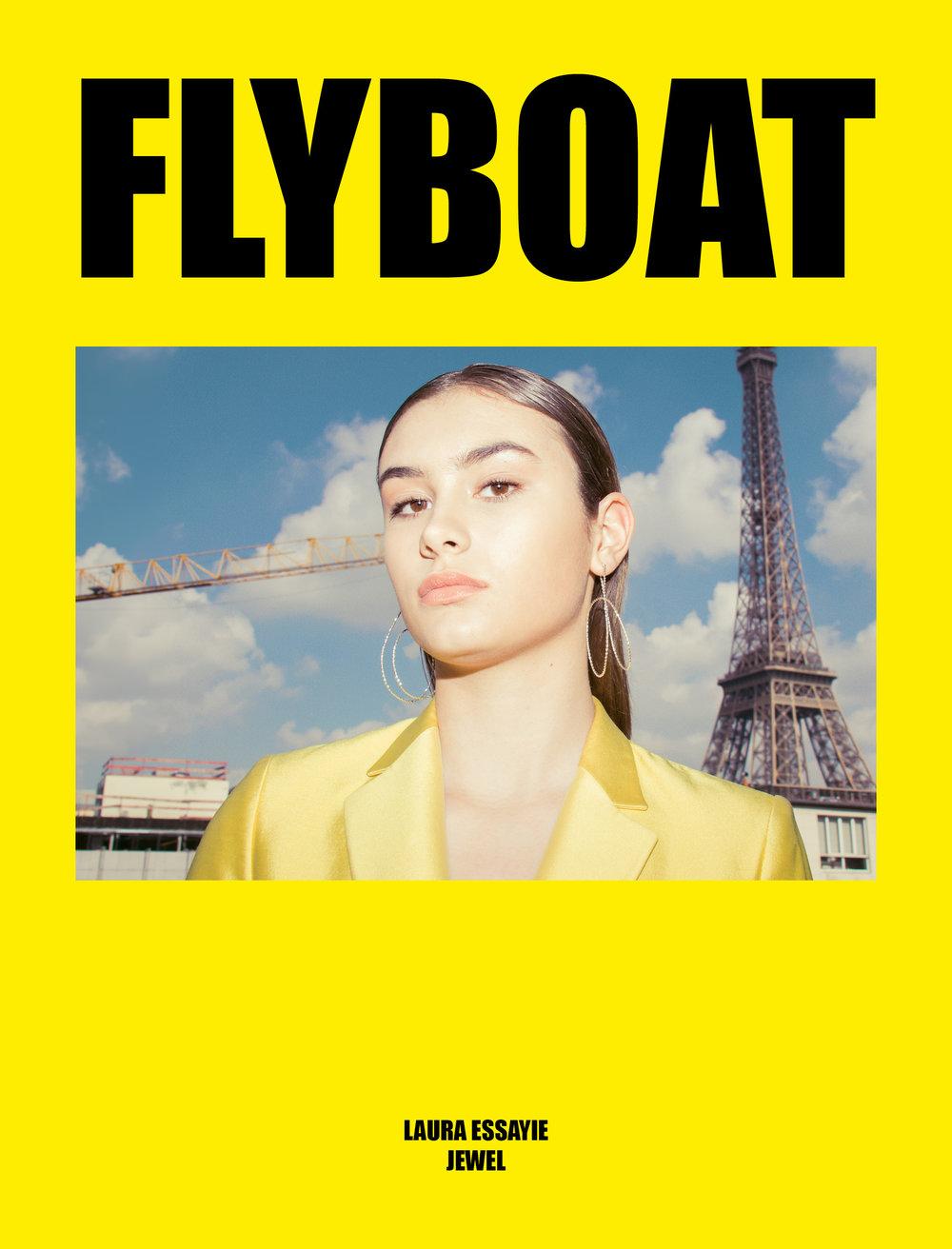 FLY_BOAT.jpg