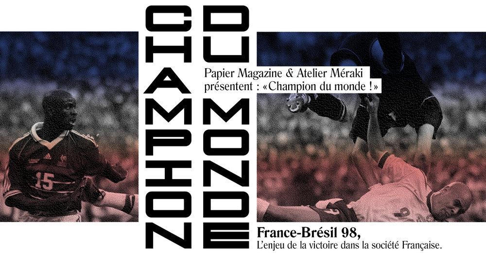 Champion_coverV2.jpg