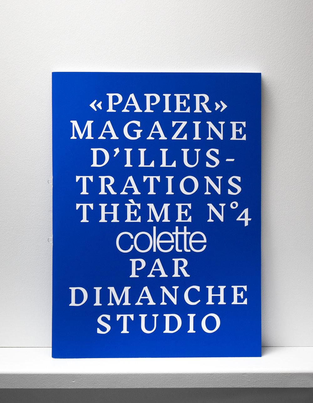 packshot_papiermagazine_colette.jpg